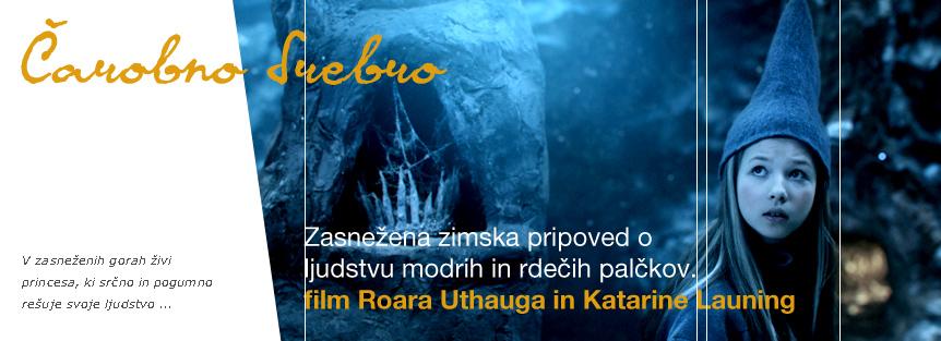 carobno_srebro_banner