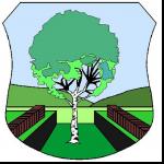 logo PGD Bevke
