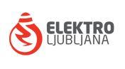elektro Lj