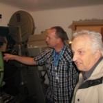 Kino Bevke - 50 let (04) -