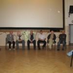 Kino Bevke - 50 let (09) -