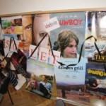 Kino Bevke - 50 let (13) -