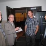 Kino Bevke - 50 let (15) -