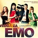 Vloga za Emo