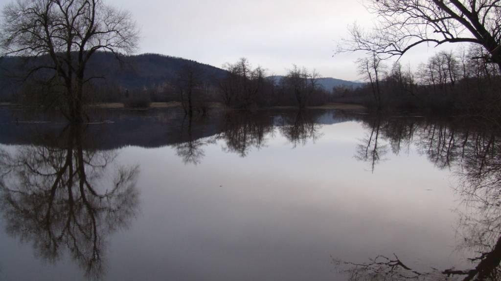 vecer_poplave