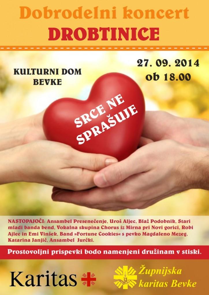 Plakat dobrodelni koncert 2015_001