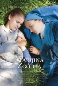90-marijina-zgodba
