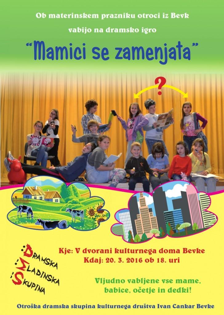 plakat za dramsko igro (1)_001